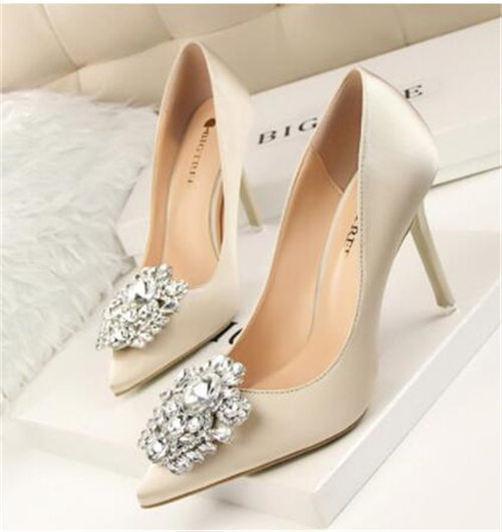 Fanyuan 2020 Zapatos de verano de la mujer de las sandalias mezcladas de los colores sandalias de las señoras con estilo Volver correa de tacones altos zapatos de vestir del partido de las mujeres negras
