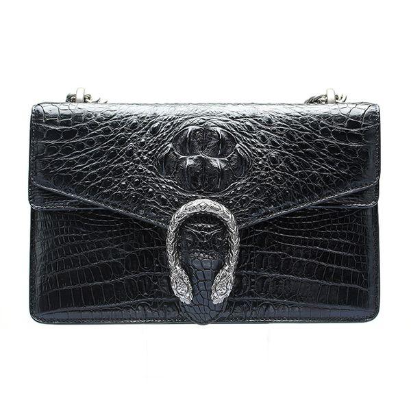 дизайнерские сумки женские дизайнерские роскошные сумки кошельки кожаная сумка кошелек сумка на плечо тотализатор клатч рюкзак сумки 400249 602016