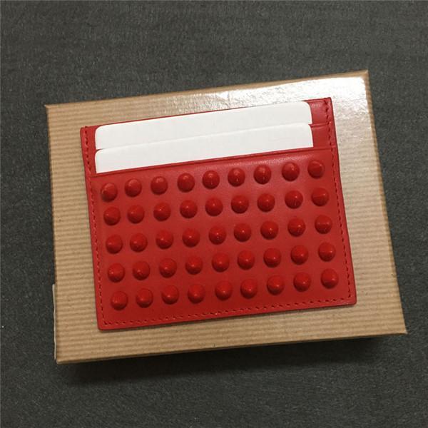 alta calidad con la caja 7