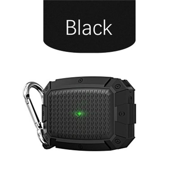 Noir (OPP Bag Package)