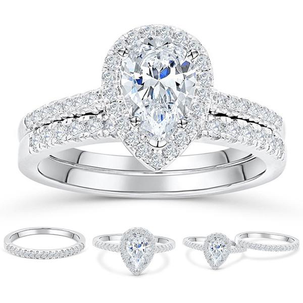 ring15 #