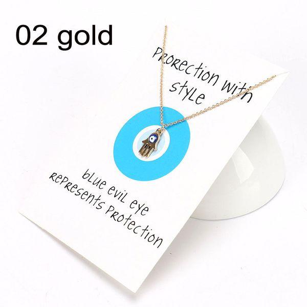 02 الذهب