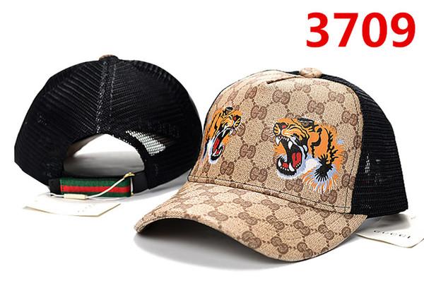 5d84567bc953 Compre Venta De 2019 Nuevos Sombreros De Alta Calidad Gorras De ...