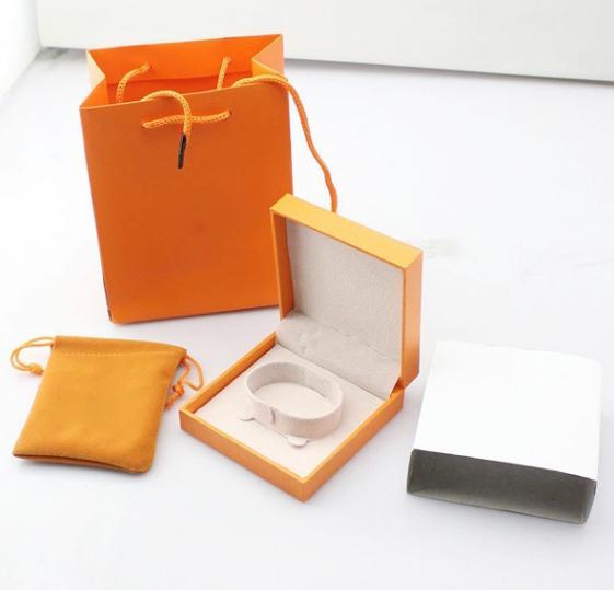Kutu (bilezik olmadan)