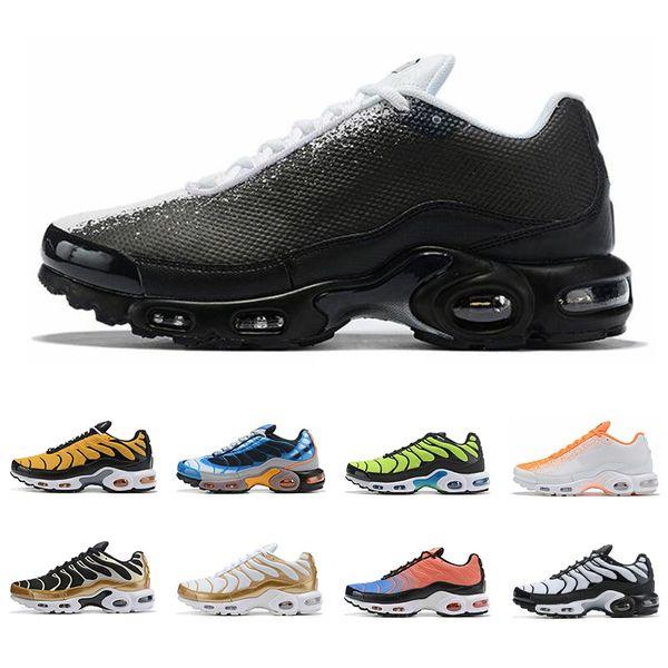 zapatos nike hombre 2019 air max