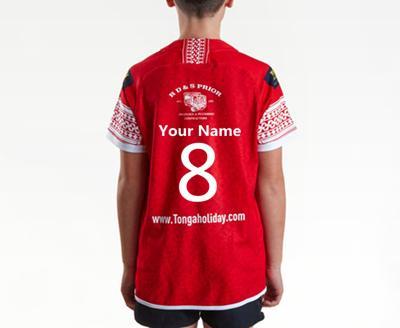 personalizado seu nome e número