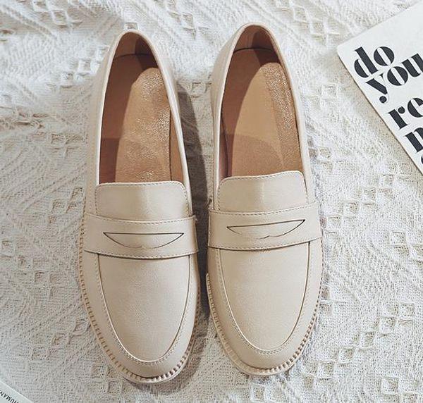Number514 Schöne bequeme Schuhe schneiden Schuhe Frauen gut gehen im Freien billig beste Qualität auf Schuhen