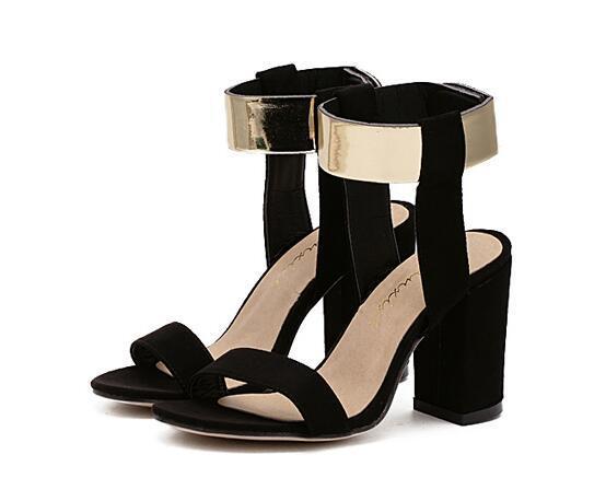 women thin high heel shoes open toe brand female fashion heeled sexy pumps heels Women Sexy High Heels Suede Wedding Shoe Zapatos De Mujer