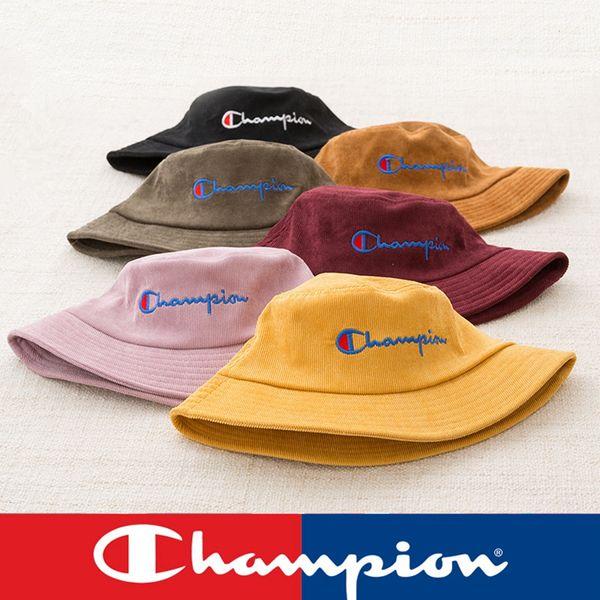 C Mektup Kova Şapka Mektuplar Nakış Yaz Balıkçı Şapkaları Unisex Kadın Erkek Güneşlik Kap Rahat Yumuşak Disket Spor TTA899 Caps