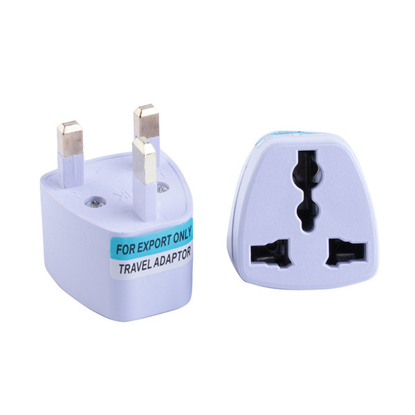 best selling Universal Travel Adapter Travel Wall AC Power Adapter 250V 10A US AU EU UK Plug Socket Converter