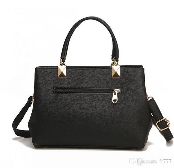 Europe 2018 luxe s femmes sacs sac à main Designer célèbre sacs à main dames sac à main sac à main mode sac fourre-tout femme sacs à dos sac à dos être tous les