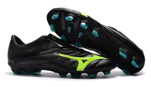 mizuno soccer shoes hong kong juego italia