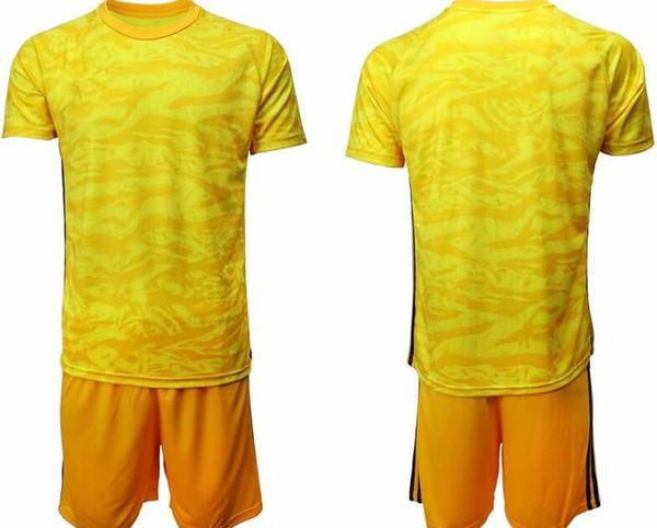 Yellow(ad)