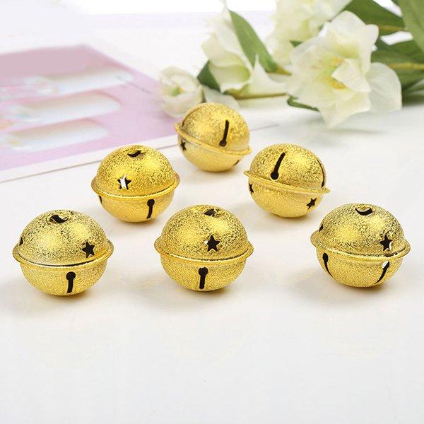 Oro China 3cm