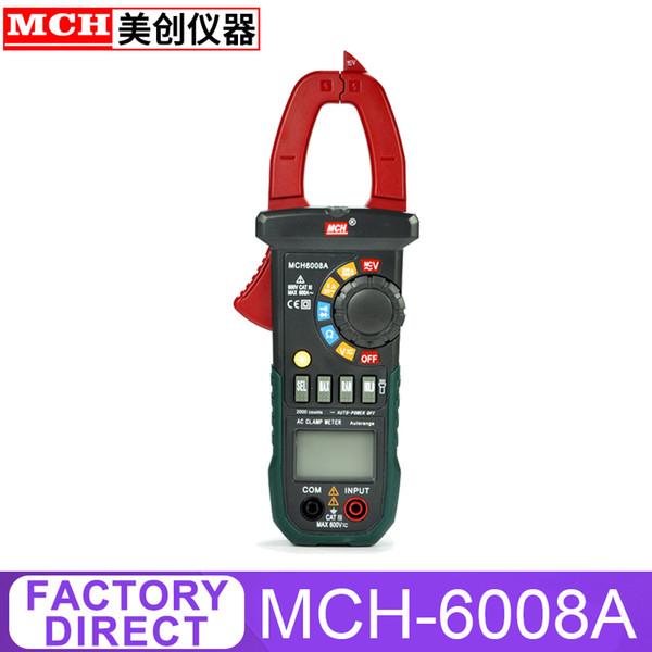 MCH-6008A