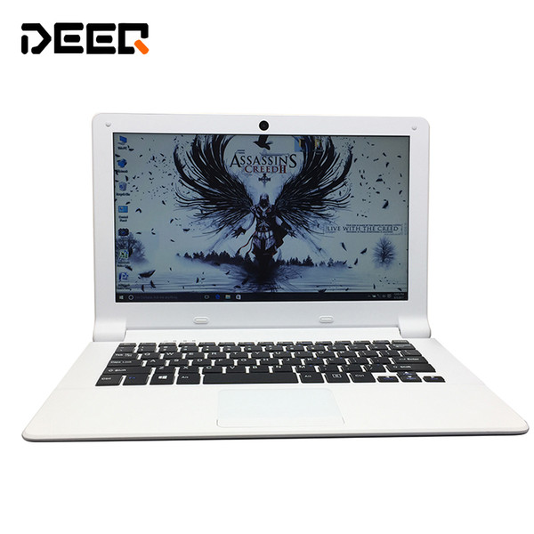 Free Shipping 11.6inch laptop 2GB 32GB ROM Z3735F quad core computer windows10 USB2.0 WIFI camera netbook 6000mag high battery