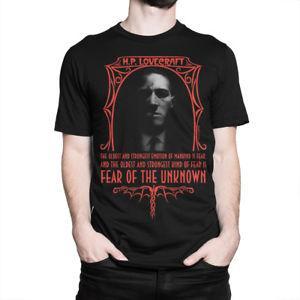 Hovard LoveArrive Alıntı T-Shirt, Erkek Kadın Her boyutta