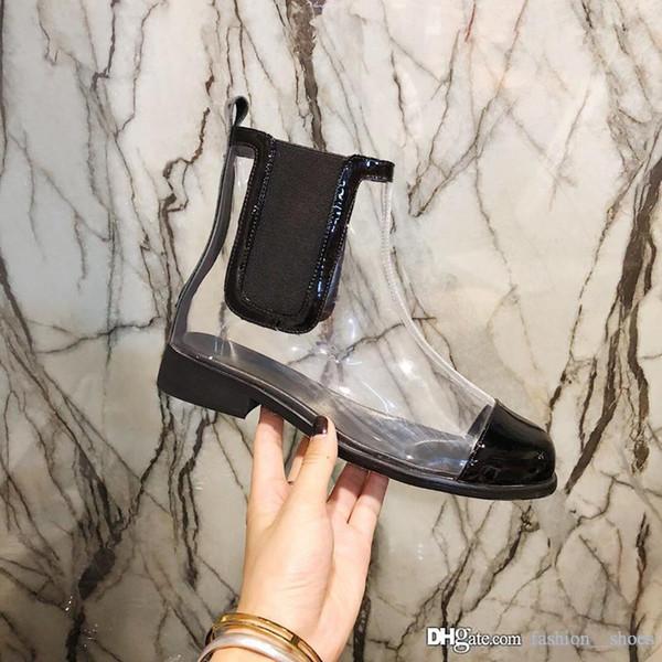 2019 2018 femmes design de luxe de la mode marque chaussures superstar bottes femmes design de luxe de la mode chaussures femmes concepteur chaussures -f1