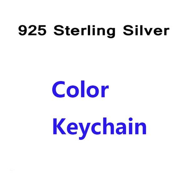 Серебро Цвет K