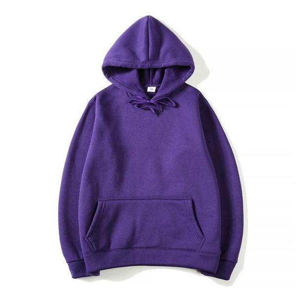 PH-purple
