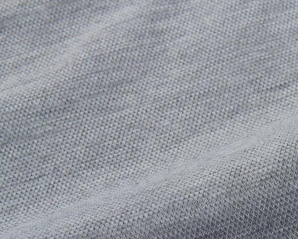 Mens Polo Shirt Man Classic Camisa Solid Polo Shirts Short Sleeve Summer Casual Camisas Polo Mens 3-10 Size