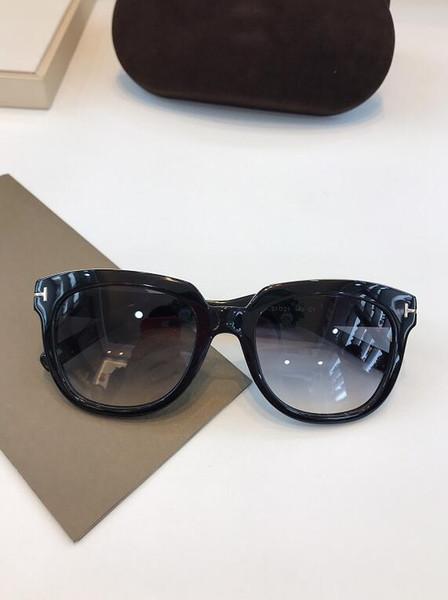 Tasarımcı güneş gözlüğü erkekler için güneş gözlüğü kadın erkek güneş gözlükleri kadınlar için erkek tasarımcı gözlük erkek güneş gözlüğü oculos de 0686
