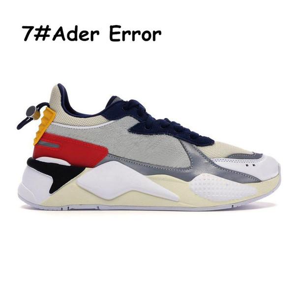7 Ader-Error