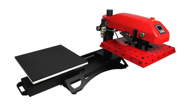 digital heat press machine sublimation,t-shirt printing machine heat press,tshirt press