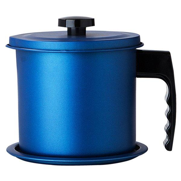 Azul 1300ml