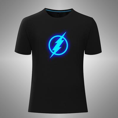 Flash uomo