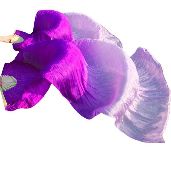 luce viola viola
