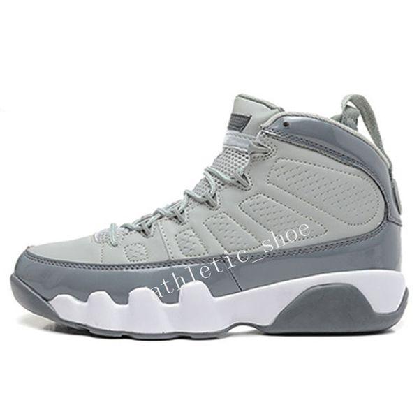 #06 Cool Grey