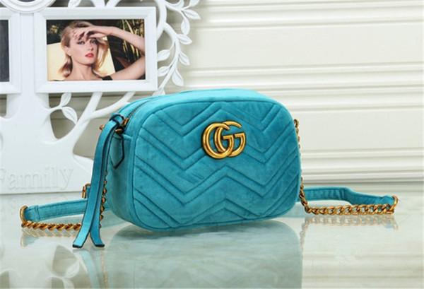 21x15 cm Italien Marken Mini Handtaschen Brief Reißverschluss Taschen Frauen Mini Umhängetasche Mädchen Mode Totes Lässig Crossbody Taschen