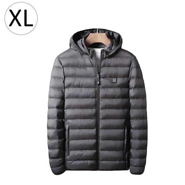 siyah XL