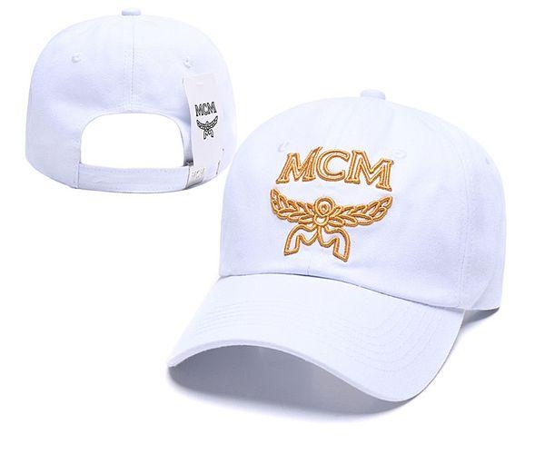 Mens Cool Fashion Rhinestone Praying Hands Logo Baseball CapsPU Leather Casual Unisex Summer Snapback Hats