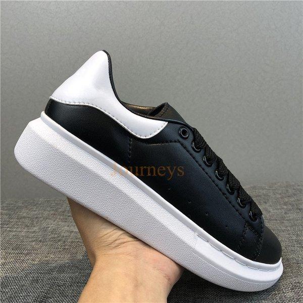 8 white black white