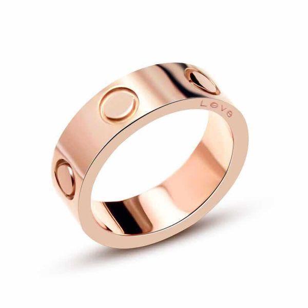 oro rosa sin broca 6mm
