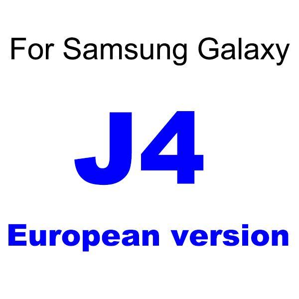 J4 EU