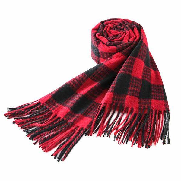 2019 hot sale big triangle style floral fashion women winter warm Scarf scarves tassel Women Wraps ladies shawls free shipping