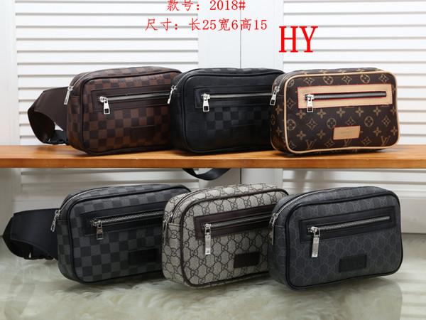 NEUE Stile Mode Taschen Damen Handtaschen Designer Taschen Frauen Einkaufstasche Luxusmarken Taschen Einzelner Schulterbeutel 2018