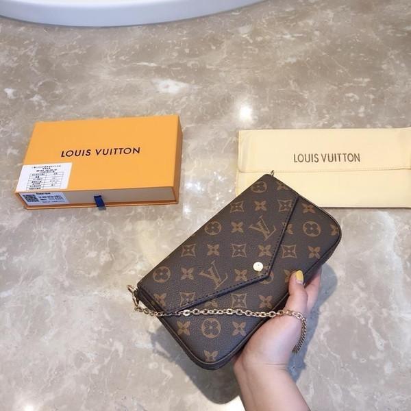 borsa a tracolla Moda spalla inclinata Uomo Europa e Stati Uniti stella preferita best-seller piccolo handbagsfashion 0430