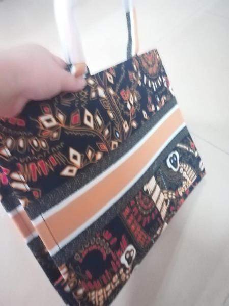 2019 роскошные женские сумки женские сумки холст crossboday кошельки сумка на плечо высокое качество большой емкости