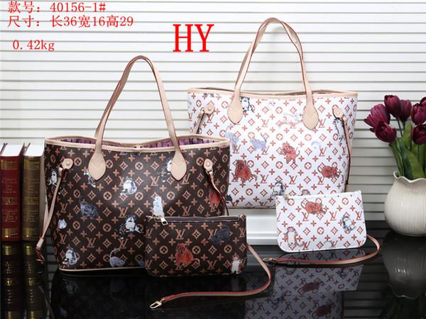 Wholesale-women flap bag small cute bags leather handbags clutch sweet heart girl lock sequins bolsa women messenger bags