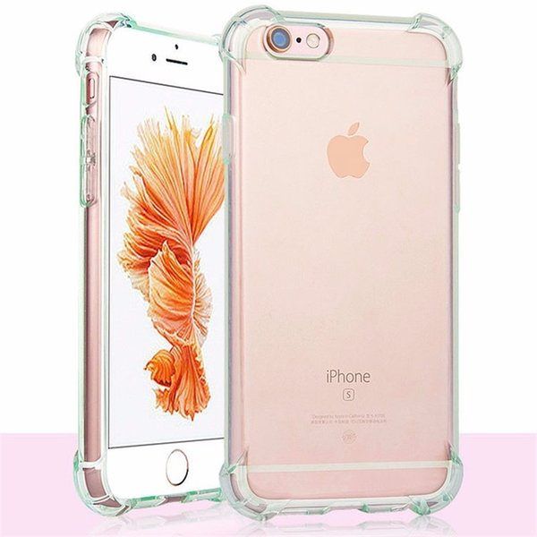 coque iphone 7 coin