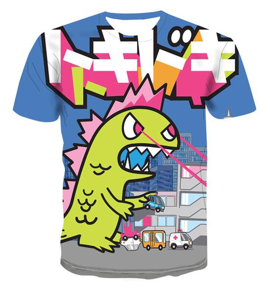 3d tişört 04