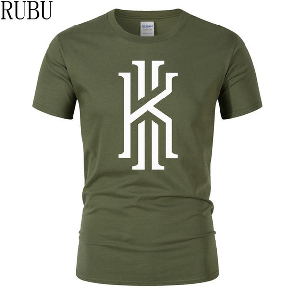 mens designer clothes brand polo New style Hot sell cotton Tees AC DC Brand Men T-shirt Metal Rock Band Printing T Shirts