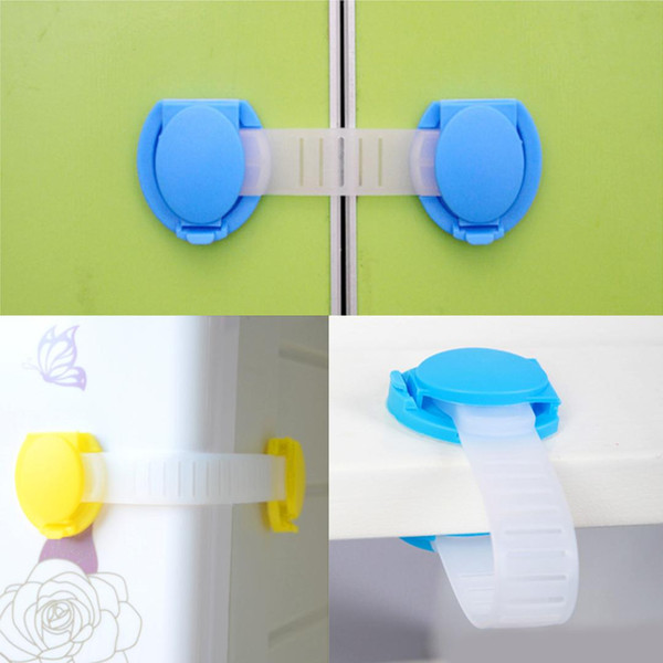Super 2019 Child Baby Proofing Safety Drawer Locks For Home Cabinets Toilet Seat Oven Refrigerator Supplies From Namenew 34 96 Dhgate Com Alphanode Cool Chair Designs And Ideas Alphanodeonline