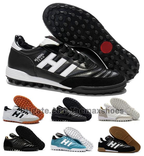 chaussure foot indoor pas cher