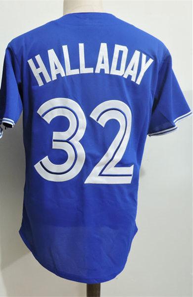 32 토론토 블루