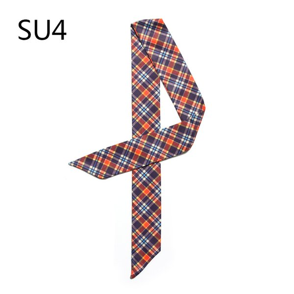 narrow scarf SU4